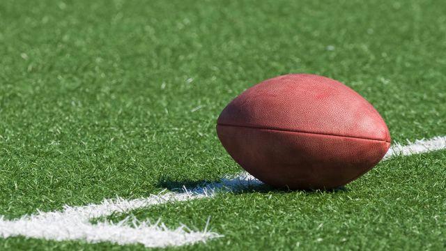 ESPNU College Football Top 25 Games of 2017