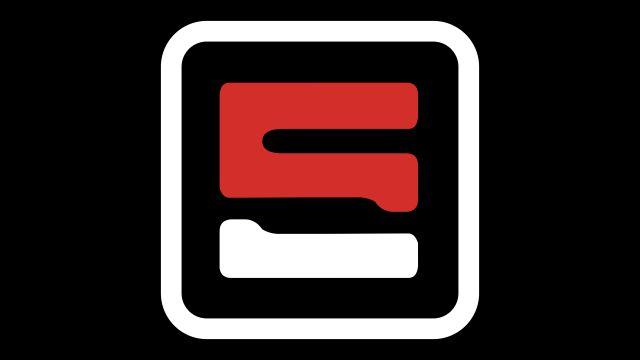 eSports - MotoGP