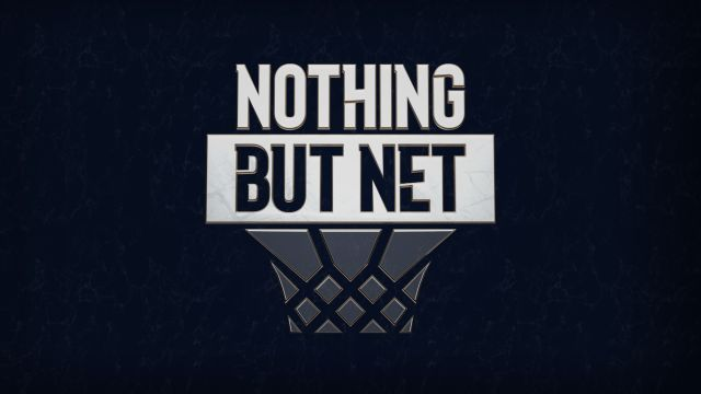Sun, 12/15 - Nothing But Net