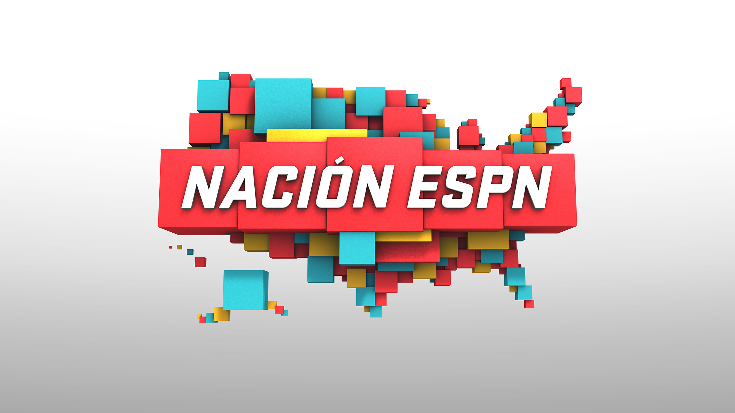 Nación ESPN Fin de Semana: Lo Imperdible del 2018