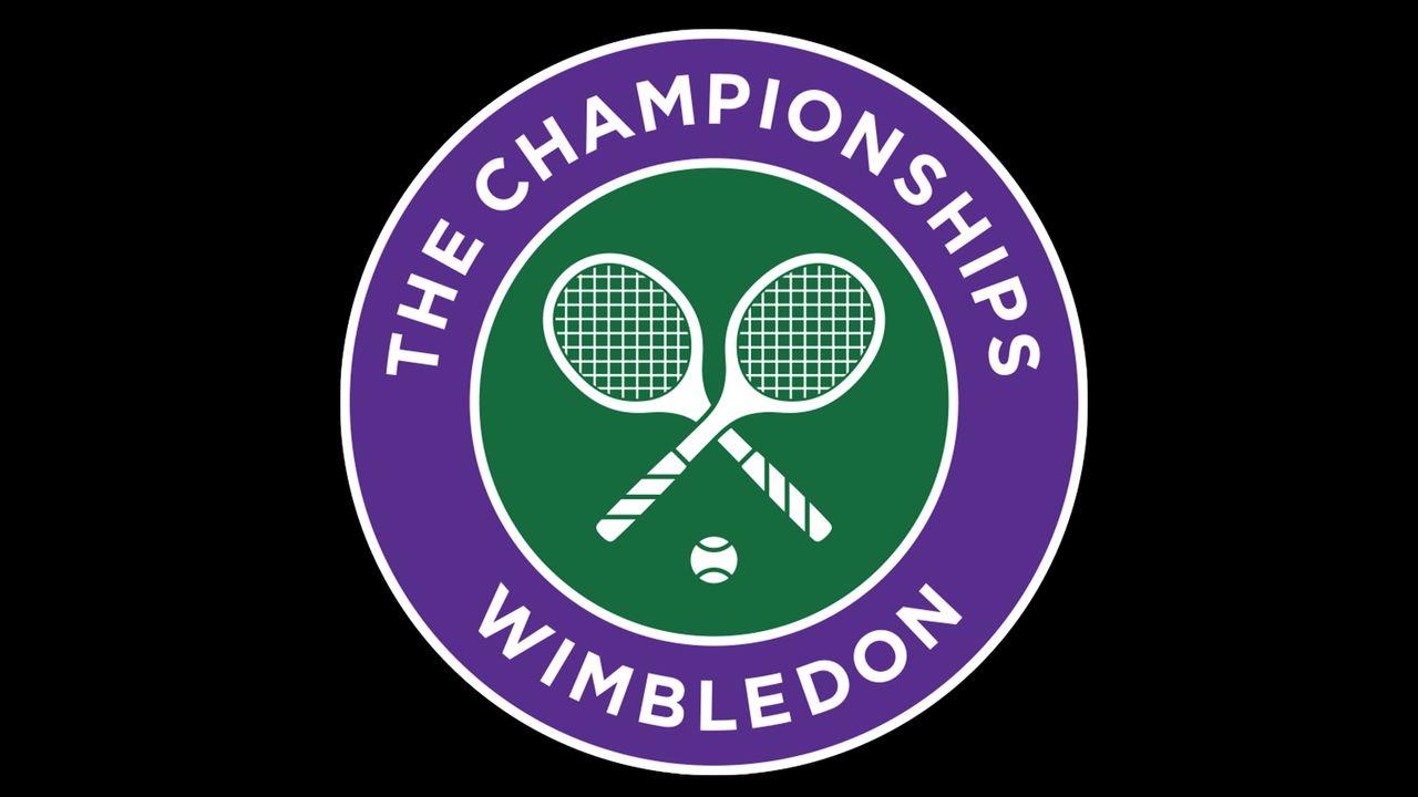 Rafael Nadal Esp Vs Roger Federer Sui Semifinales Masculinas Watch Espn