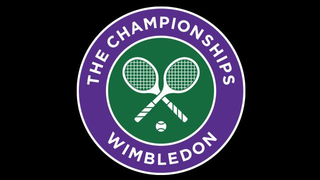 Novak Djokovic (SRB) vs. Roger Federer (SUI) (Gentlemen's Championship)