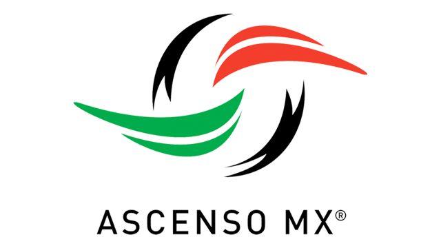 Dorados de Sinaloa vs. FC Juarez