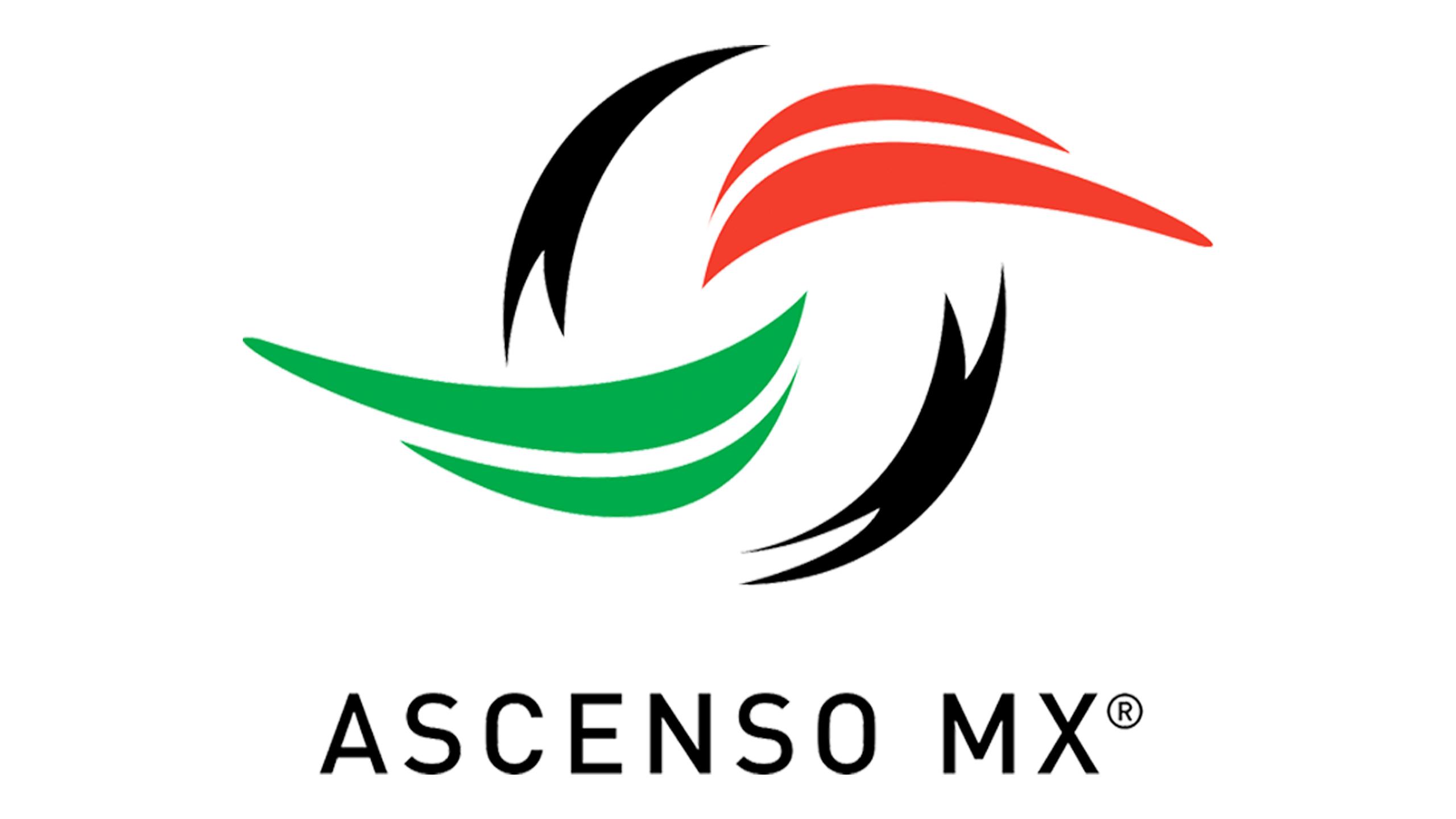 Dorados de Sinaloa vs. Mineros de Zacatecas (Round #12)