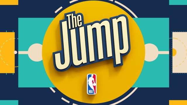 The Jump's 50 Most Memorable Dunks
