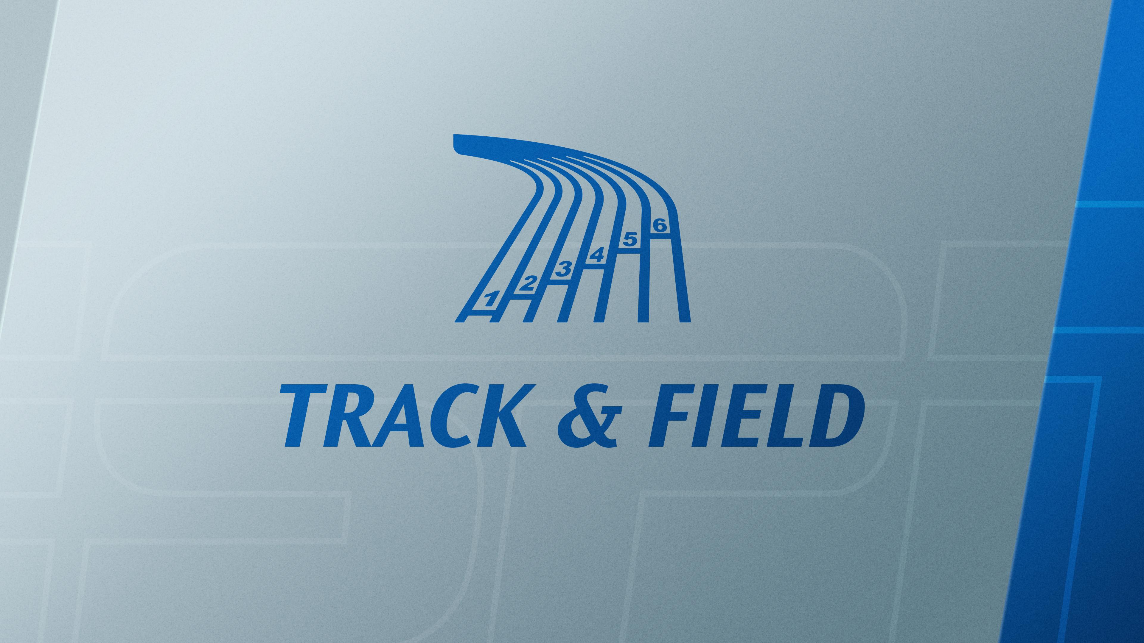 NCAA Men's & Women's Indoor Track & Field Championships (Day One)