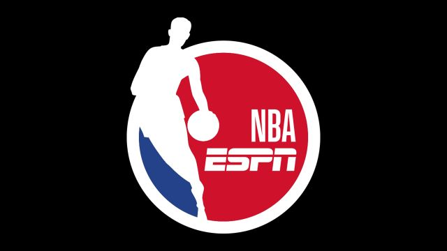 NBA Finales Juego 4 - Reflejos