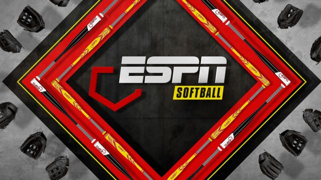 Methodist University vs. Lynchburg (Softball)