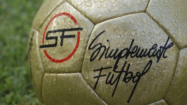 Simplemente Futbol