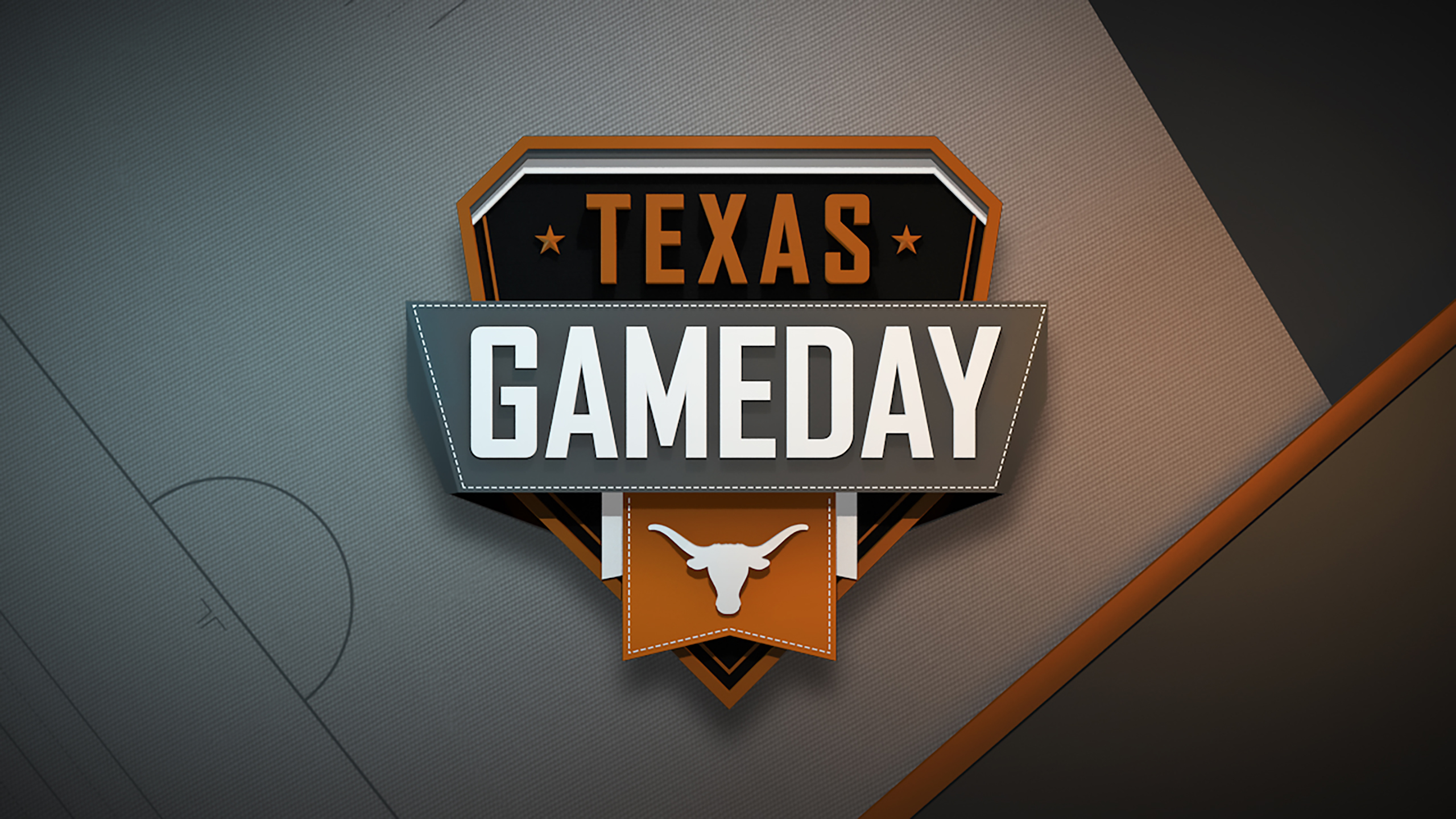 Texas Basketball GameDay