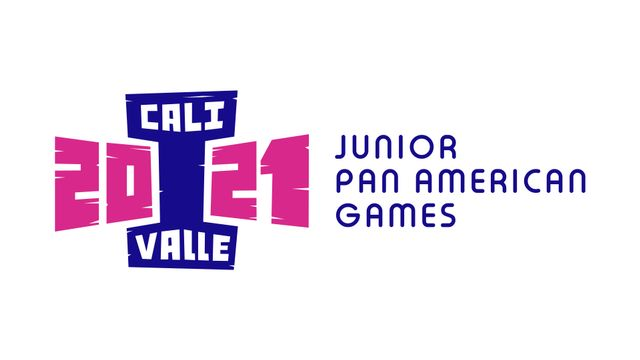 Pan American Games Lima 2019