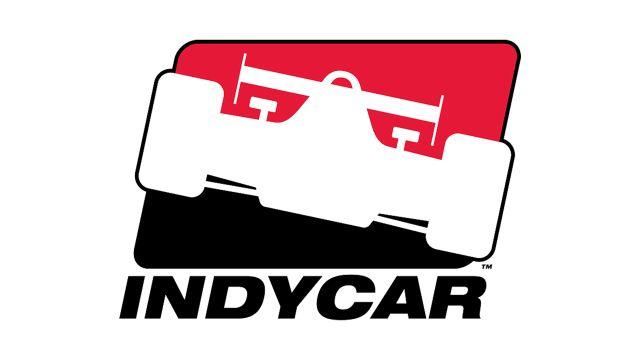 IndyCar Series at Pocono