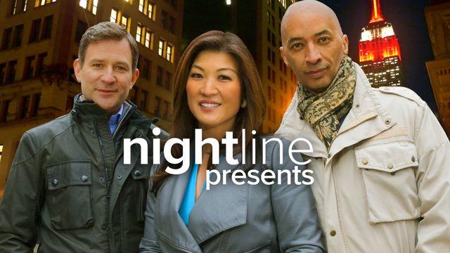 Nightline Presents