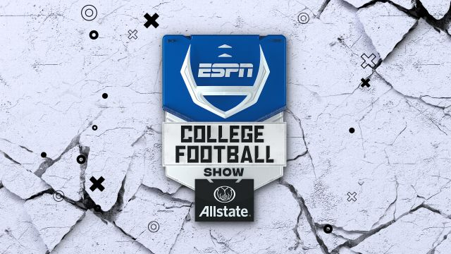 The College Football Show