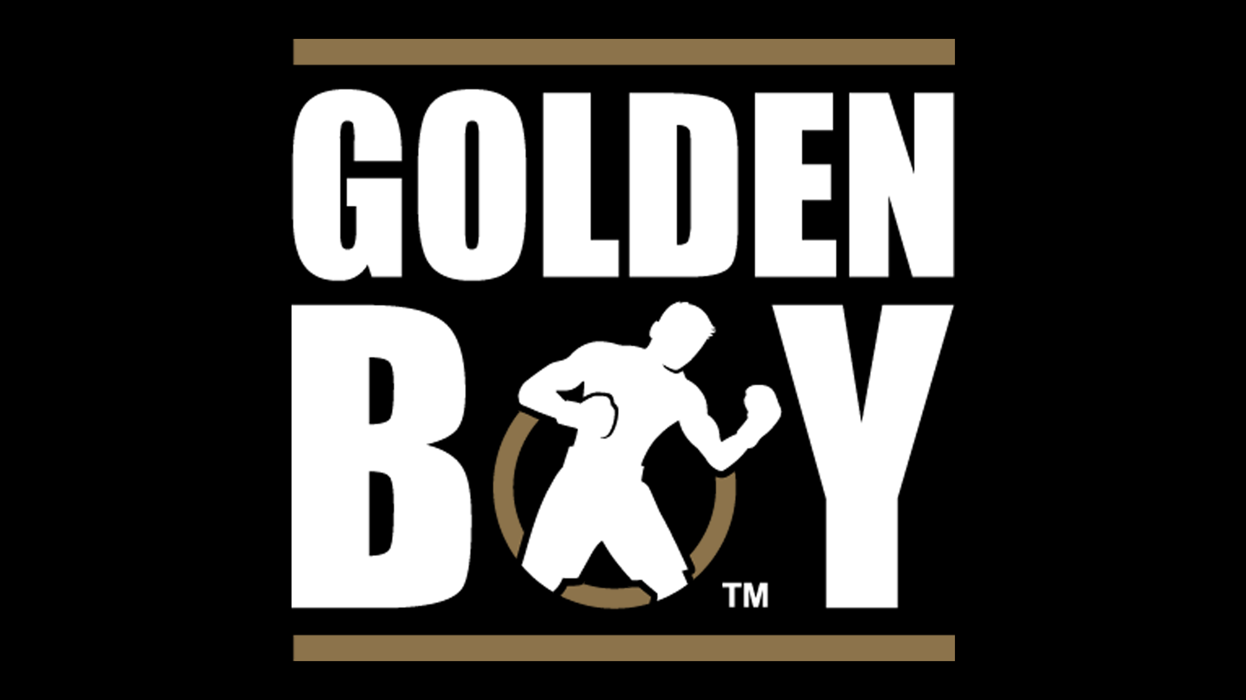 In Spanish - Golden Boy Boxing on ESPN - Undercard Matches