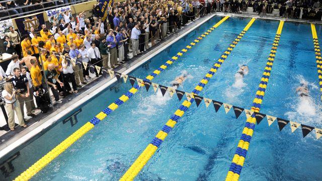 FINA: Artistic Swimming Qualification Tournament