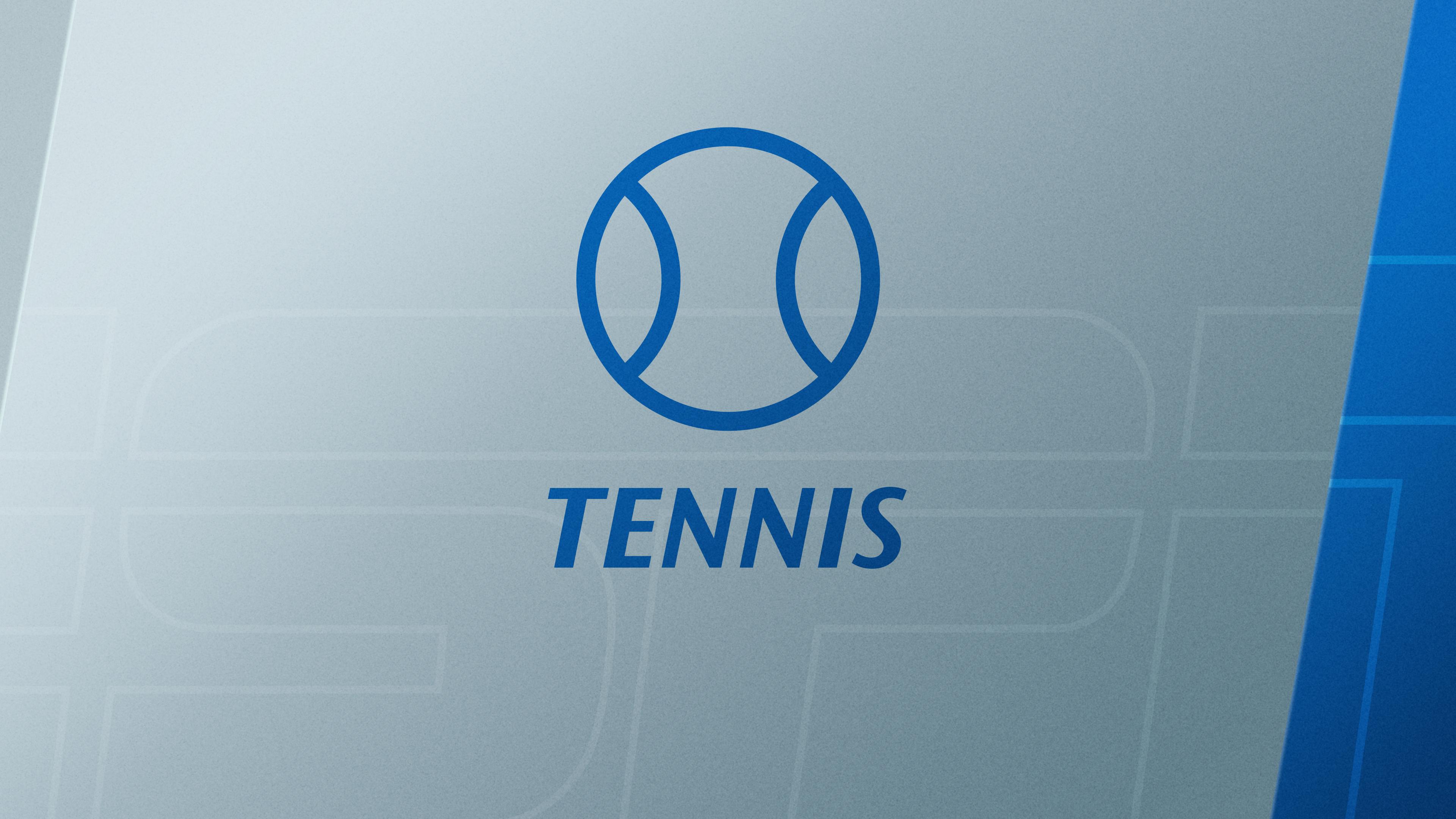 John Breaux Cajun Tennis Classic