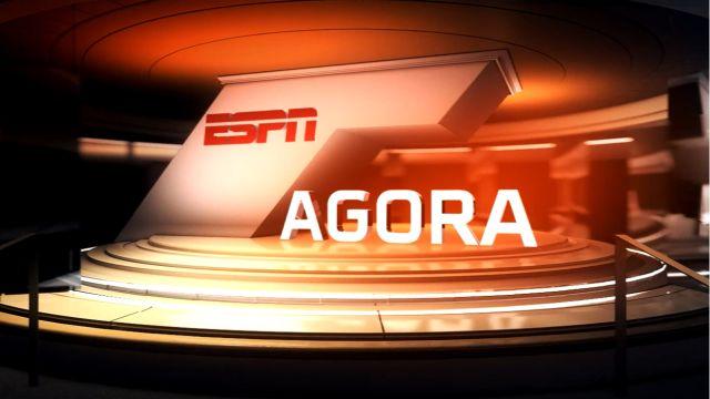 ESPN Agora
