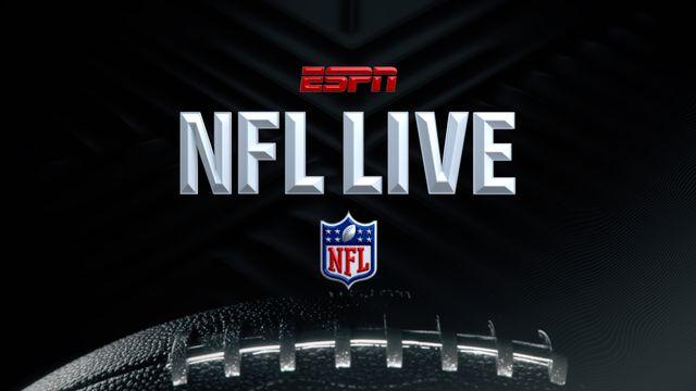 NFL Live desde México