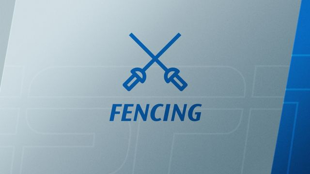 ACC Men's & Women's Fencing Championships