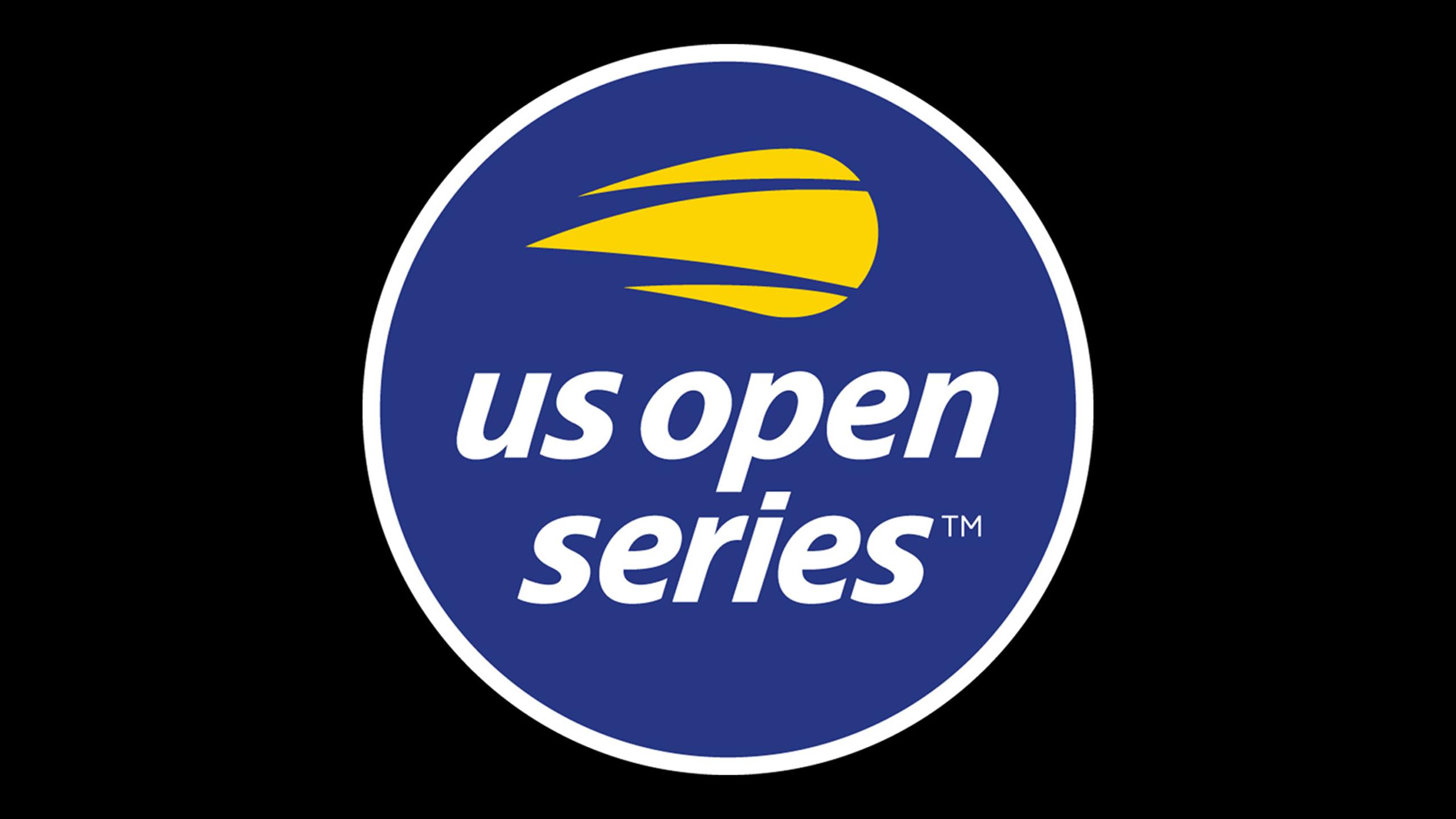 2018 US Open Series - BB&T Atlanta Open (First Round)