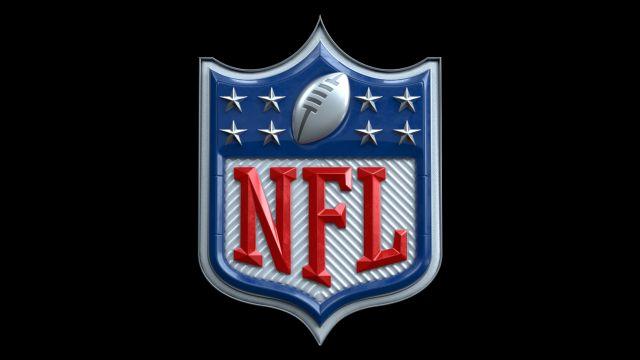 NFL Films Presents