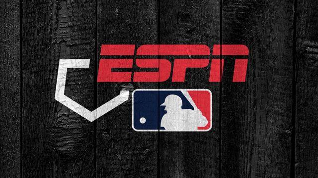 Béisbol Esta Noche: Desde República Dominicana