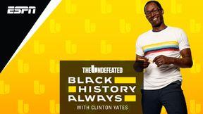 Black History Always