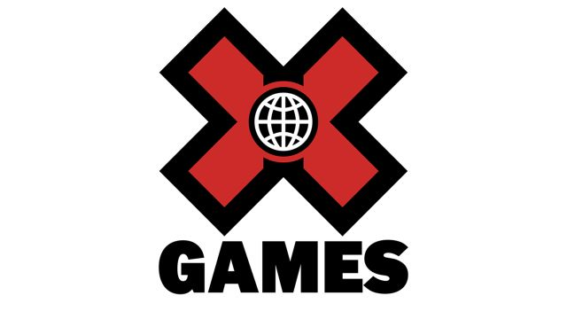 X Games Aspen Anthology Part 1