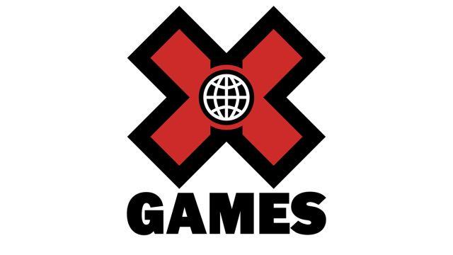 X Games Minneapolis 2018