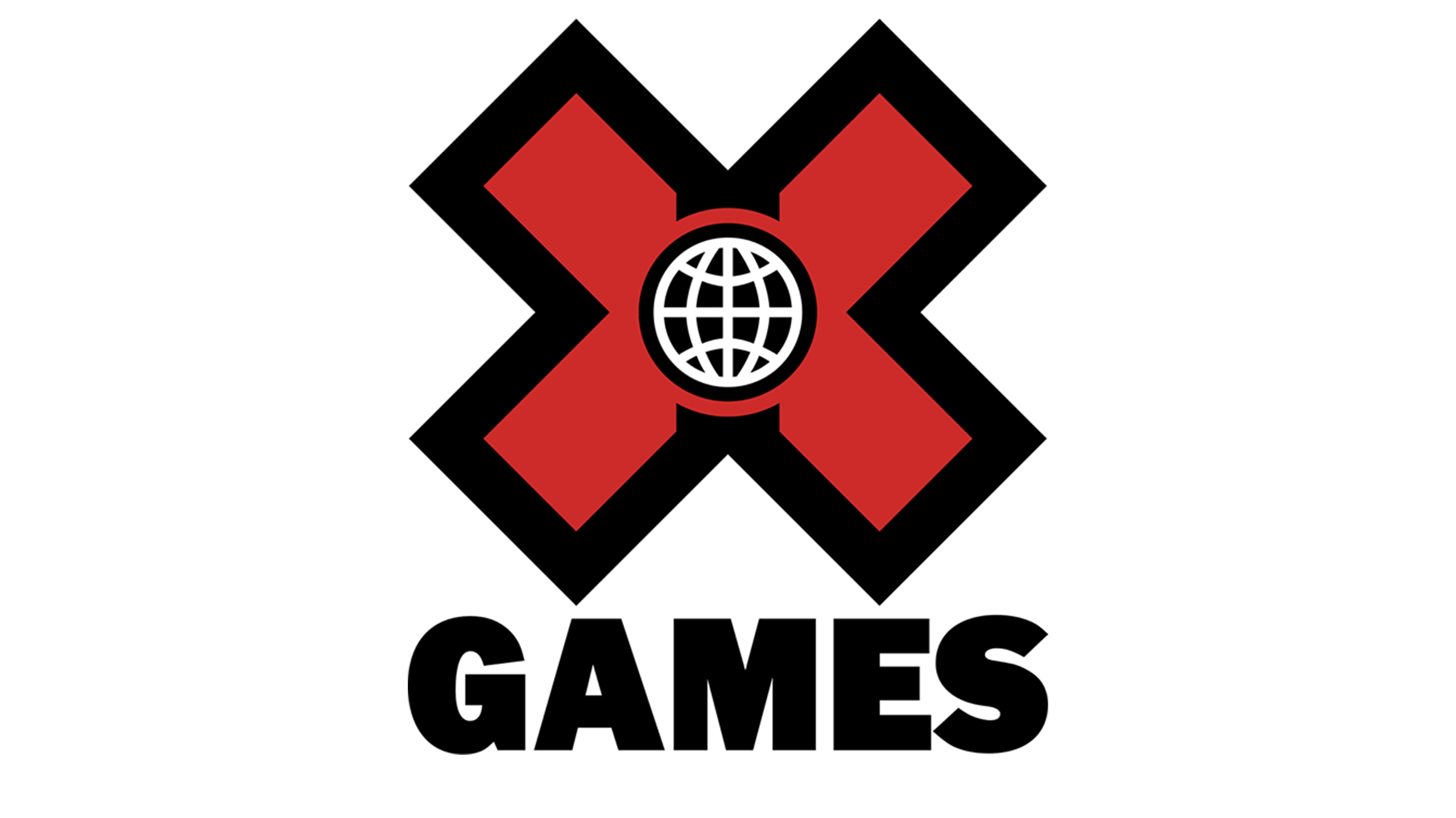 World of X Games: Being, Vol. 3