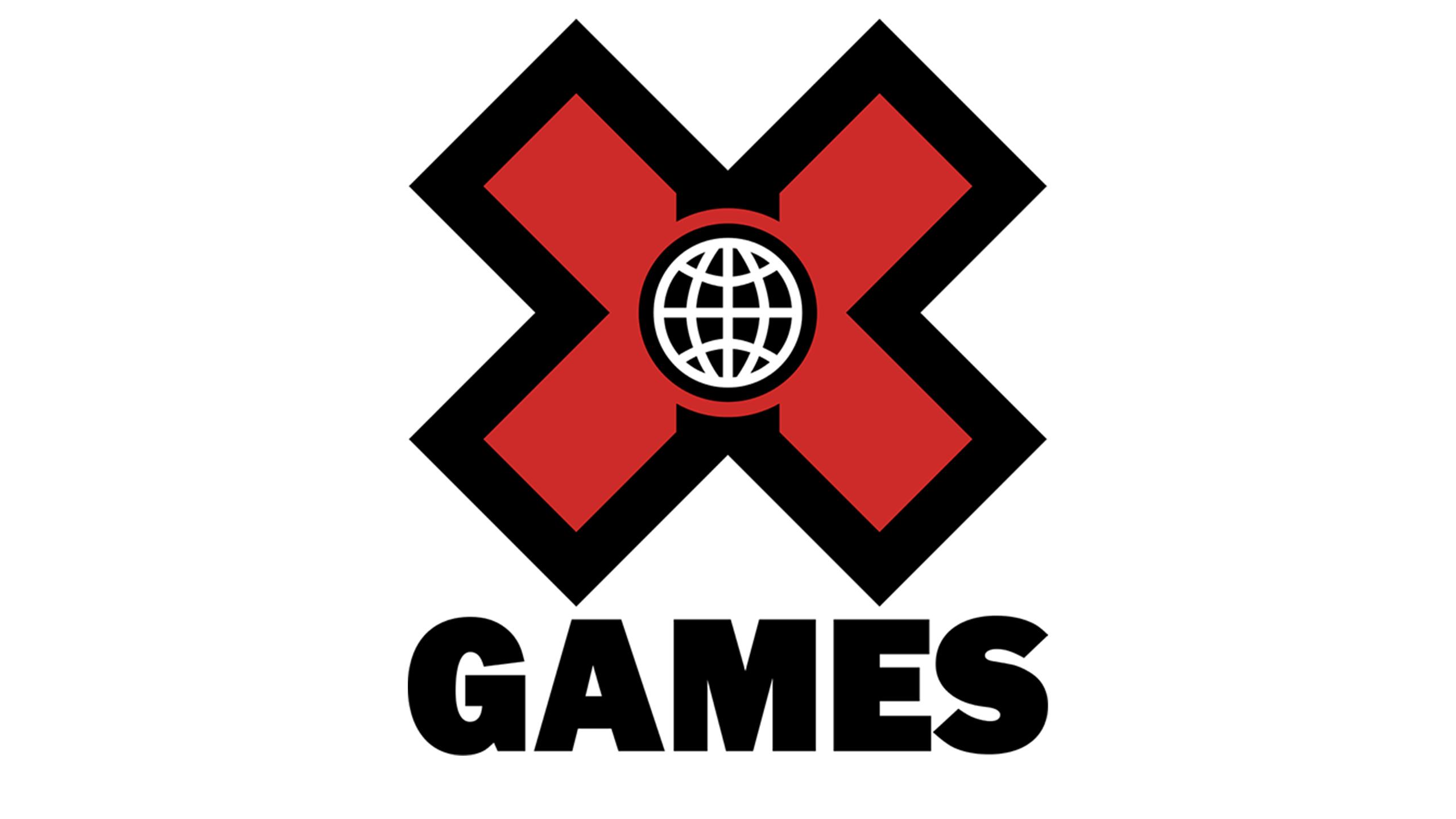 World of X Games: Jackson Strong's Moto X Dirt Part 2