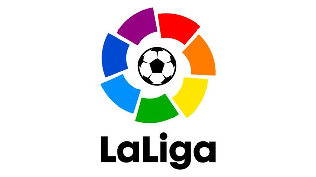 Especiales LaLiga - Top Scorer