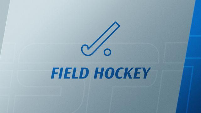ACC Women's Field Hockey Tournament (Semifinal)