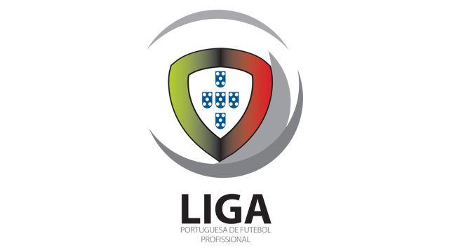 Benfica vs. Maritimo