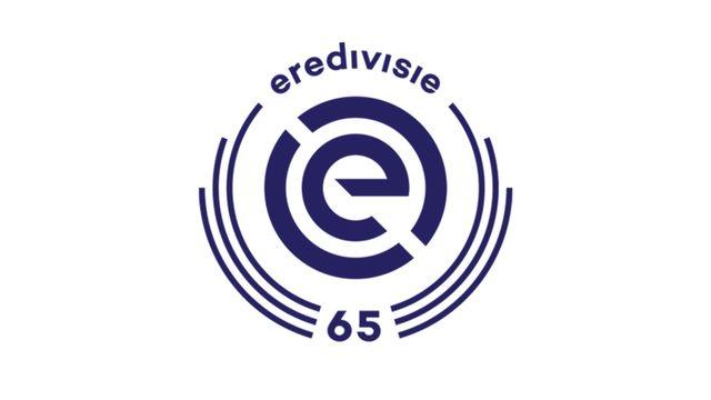 Goles de la Eredivisie