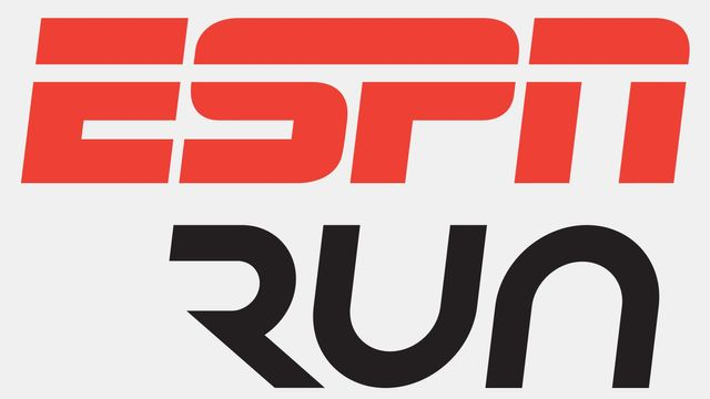 ESPN Run - Maratón de Santiago