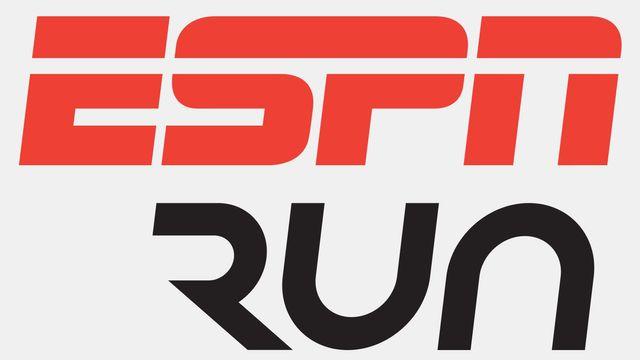 ESPN Run - 42K Lima (Remis)