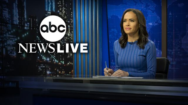 ICYMI: The Best of ABC News