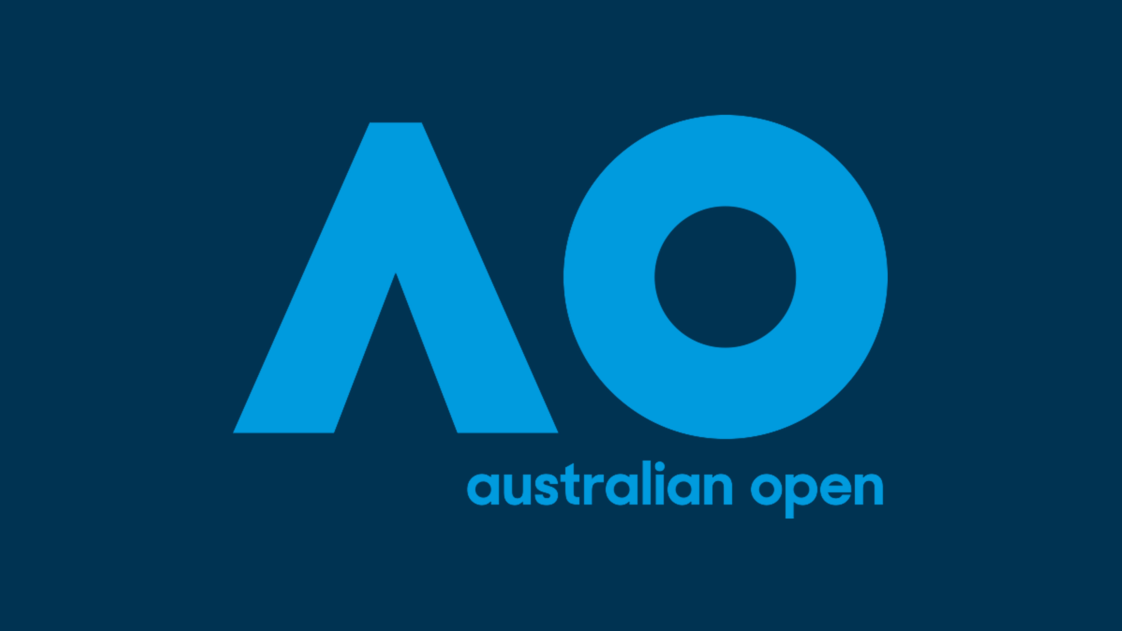 2019 Australian Open: Coverage presented by SoFi (First Round)