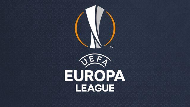 Shakhtar Donetsk vs. Basel (Quarterfinal)