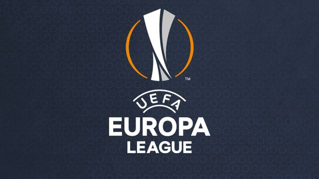 Rangers vs. Slavia Prague (Round of 16, Leg 2)
