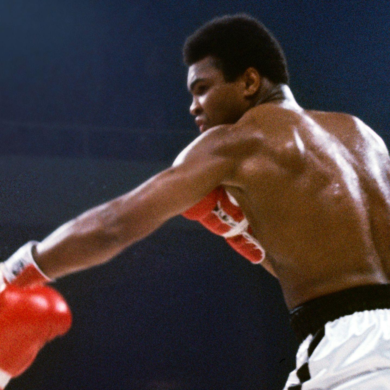 Boxing Big Fights Videos Watch Espn