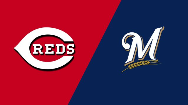 Milwaukee Brewers Watch This And Thousands Of Games From The Sports You Love
