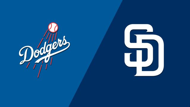 Image result for Padres vs Nationals Live