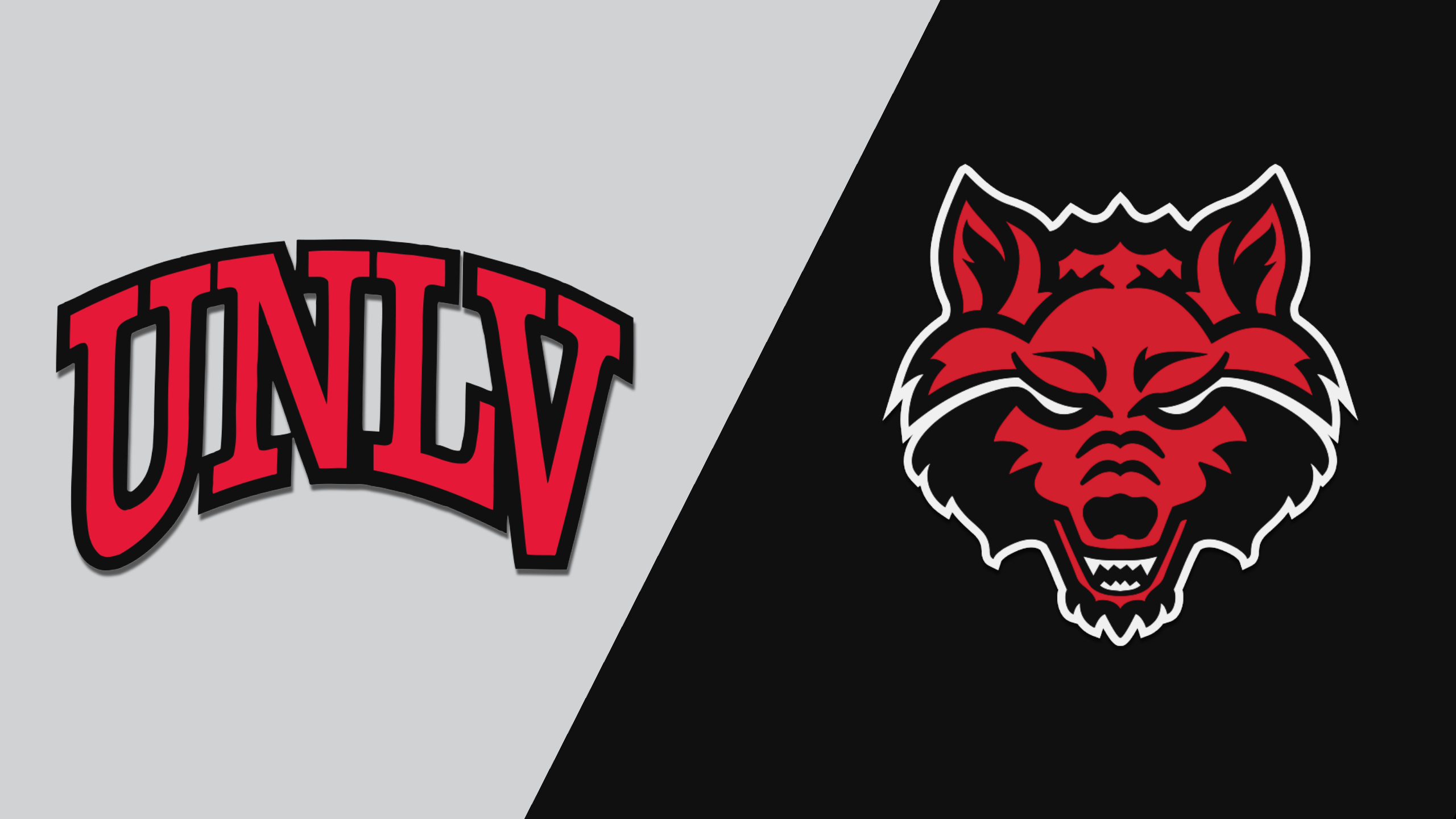 UNLV vs. Arkansas State (Football)