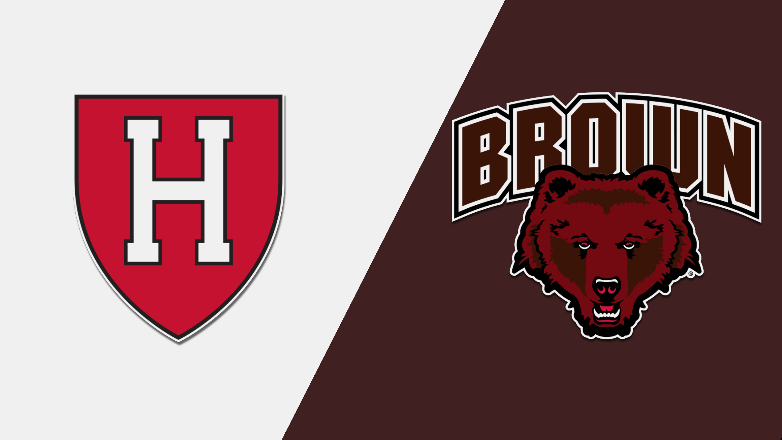 Harvard vs. Brown (Football)