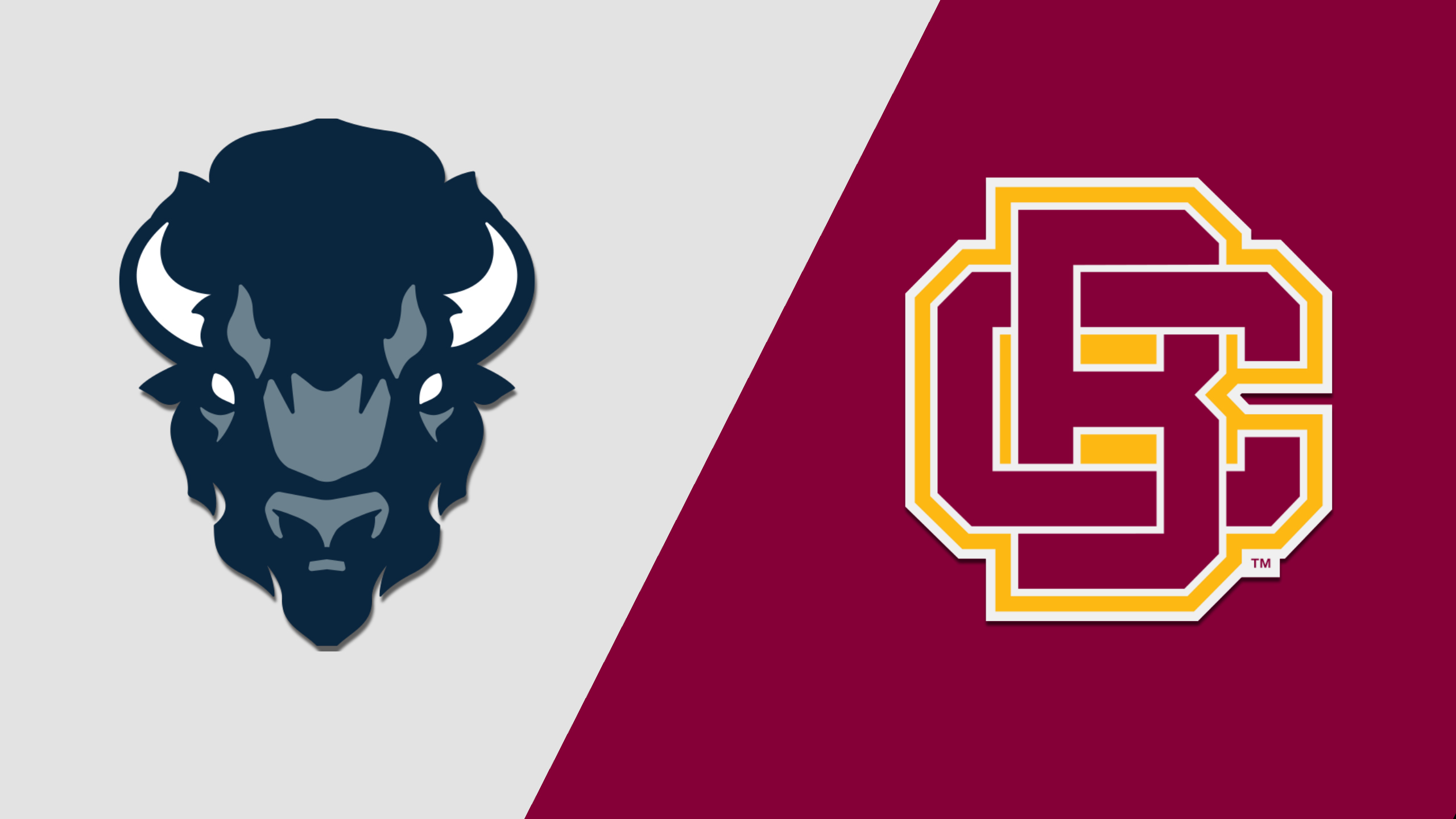 Howard vs. Bethune-Cookman (Football)