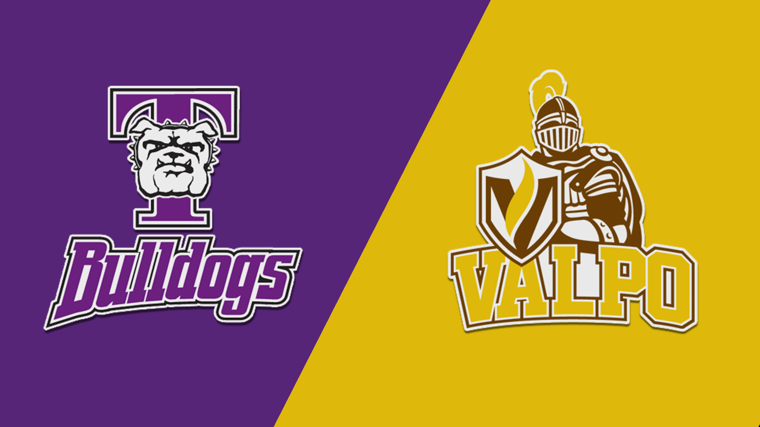Truman State vs. Valparaiso (Football)