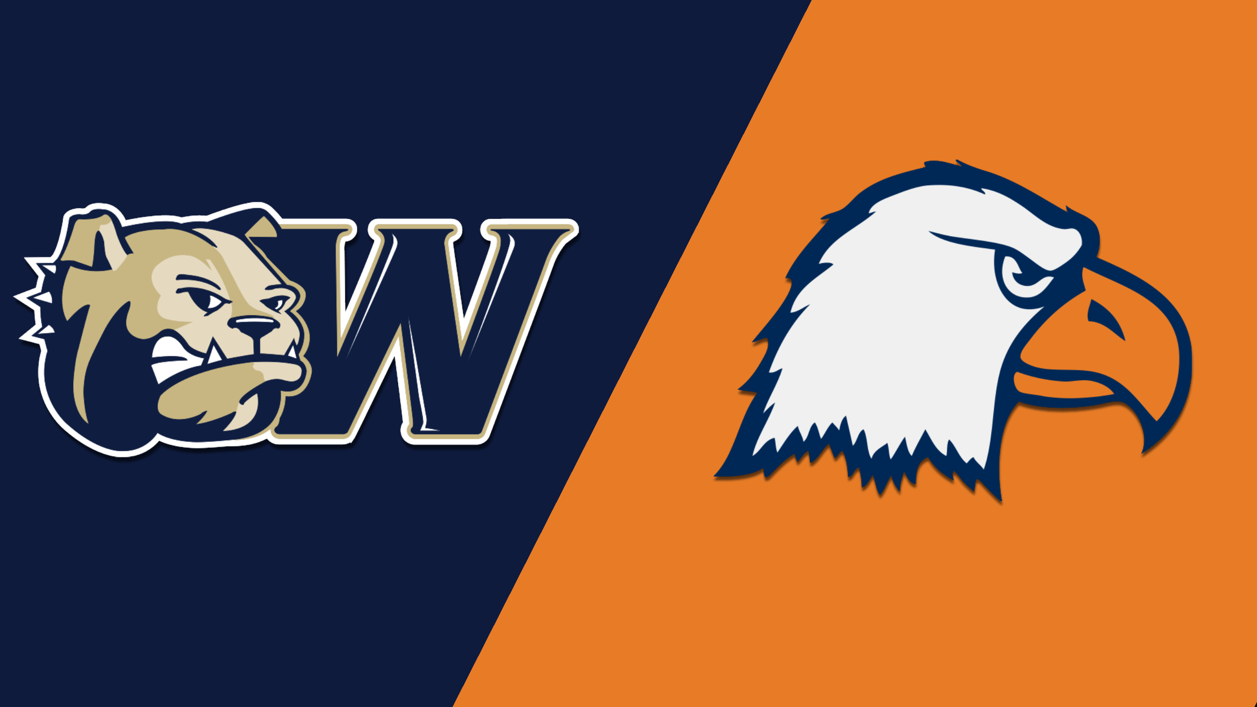 Wingate vs. Carson-Newman (Football)